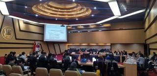 Hợp tác ASEAN+3 phát triển tích cực trên tất cả các lĩnh vực