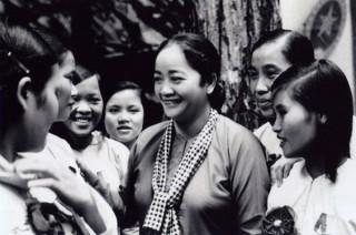 """""""Tìm hiểu Lịch sử Đảng bộ tỉnh và phong trào Đồng Khởi 1960"""""""