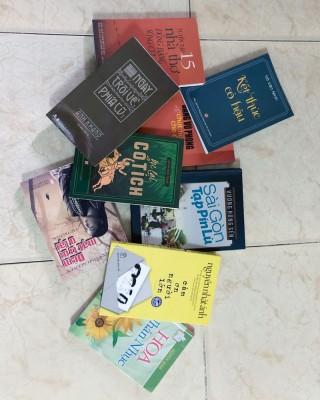 Văn học - một con đường giáo dục kỹ năng sống cho trẻ