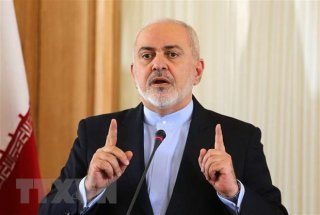 Iran nêu điều kiện đàm phán với Mỹ, không cần trung gian hòa giải