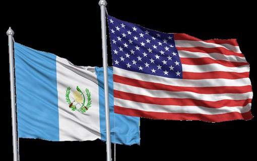 Mỹ cắt viện trợ cho 3 nước Trung Mỹ