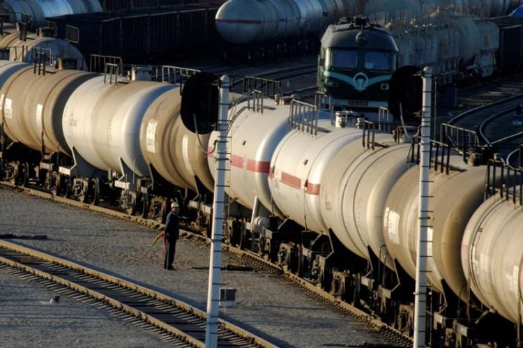 Nga, Trung Quốc chặn đề xuất của Mỹ về ngăn cản Triều Tiên nhập khẩu xăng dầu