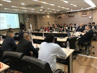 Các học giả kêu gọi ASEAN duy trì nguyên tắc đồng thuận trước các cuộc đàm phán về Biển Đông
