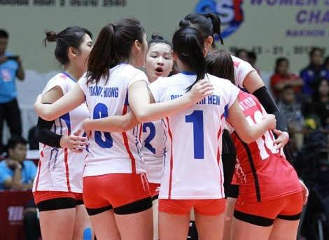 Asian Peace Cup 2019: Nữ U23 Việt Nam đánh bại nữ U23 Suwon