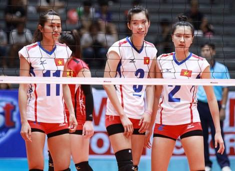 Asian Peace Cup 2019: U23 Việt Nam  lội ngược dòng lên ngôi vô địch