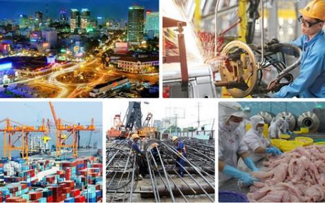 Thủ tướng chỉ thị xây dựng Kế hoạch phát triển kinh tế - xã hội và Dự toán ngân sách nhà nước năm 2020