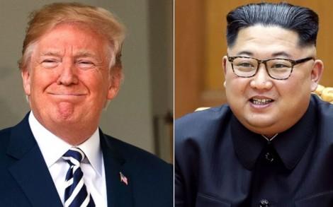 """Mỹ - Triều """"ngầm"""" đàm phán, hướng tới Thượng đỉnh lần 3"""