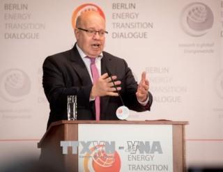 """EVFTA - một """"xung lực đáng kể"""" với kinh tế Đức"""