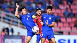 3 nước Đông Nam Á chạy đua đăng cai World Cup