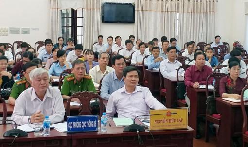 Dân số Việt Nam đứng thứ 3 trong khu vực Đông Nam Á