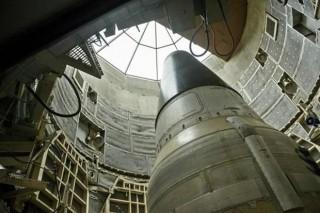 NATO sơ ý tiết lộ những điểm tàng trữ vũ khí hạt nhân của Mỹ ở châu Âu