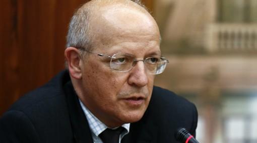 Bồ Đào Nha đình chỉ việc cấp thị thực nhập cảnh cho công dân Iran