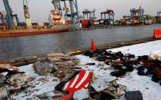 Bồi thường 50 triệu USD cho gia đình các nạn nhân của 2 vụ rơi máy bay 737 MAX