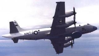 Căng thẳng Mỹ - Venezuela gia tăng sau vụ đụng độ giữa hai máy bay