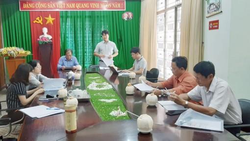 """Triển lãm số """"Hoàng Sa, Trường Sa của Việt Nam - Những bằng chứng lịch sử và pháp lý"""" tại tỉnh"""