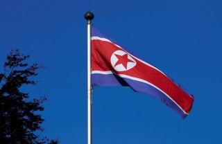 Triều Tiên kỷ niệm 66 năm ngày ký kết Hiệp định đình chiến