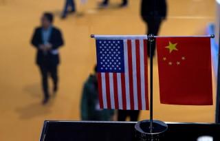 Trung Quốc chuẩn bị trả đũa việc Mỹ tăng thuế bổ sung