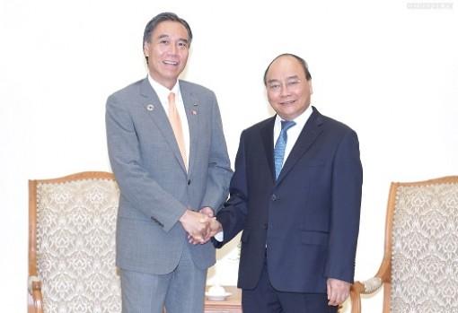 Thủ tướng đề nghị tỉnh Nagano (Nhật Bản) mở rộng tiếp nhận thực tập sinh Việt Nam