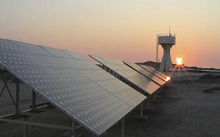 WTO thành lập ban hội thẩm giải quyết tranh cãi Mỹ - Trung về tấm pin Mặt Trời