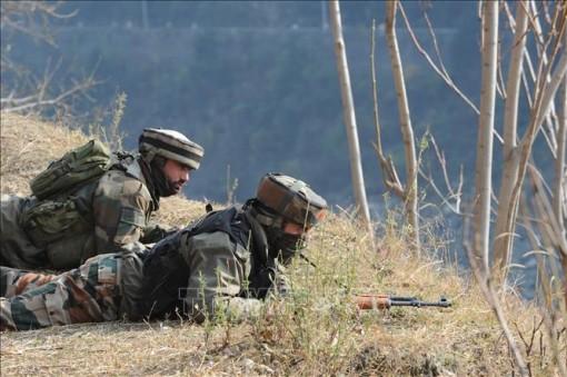 HĐBA LHQ thảo luận về căng thẳng giữa Ấn Độ và Pakistan