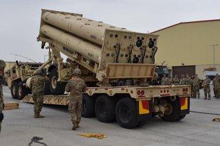 Mỹ- Hàn Quốc đàm phán chia sẻ chi phí quân sự