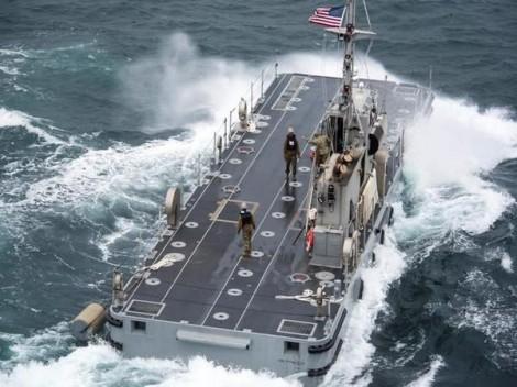 Triều Tiên chỉ trích Mỹ - Hàn, cảnh báo tiếp tục phát triển vũ khí mới