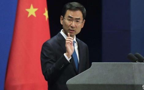 Trung Quốc kỳ vọng vào Hội nghị Ngoại trưởng 3 nước Trung - Nhật - Hàn