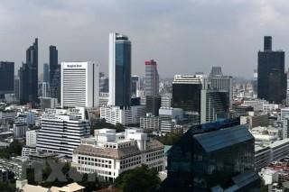 Nội các Thái Lan thông qua gói kích thích kinh tế hơn 10 tỷ USD