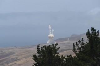 Bộ Quốc phòng Mỹ hủy bỏ hợp đồng hơn 1 tỷ USD với Boeing