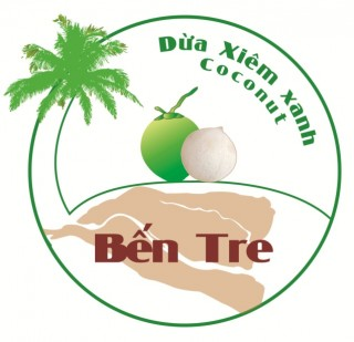 Bảo hộ chỉ dẫn địa lý Bến Tre cho sản phẩm bưởi da xanh và dừa uống nước xiêm xanh (kỳ 2)
