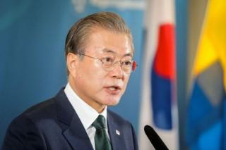 Hàn Quốc sẽ chia sẻ thông tin tình báo với Nhật Bản qua kênh 3 bên