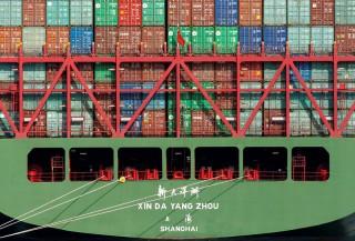 Thương chiến Mỹ-Trung: Cuộc đối đầu chưa có hồi kết