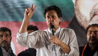 Pakistan hối thúc Liên Hợp Quốc giải quyết tranh chấp ở Kashmir