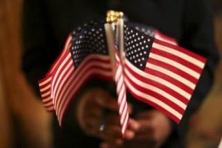 Mỹ sửa đổi chính sách, tiếp tục siết chặt quy định về cấp quốc tịch