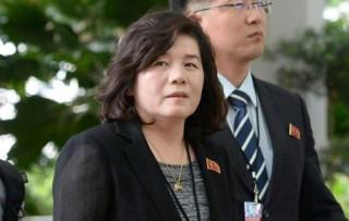 Triều Tiên cảnh báo khó nối lại đàm phán với Mỹ