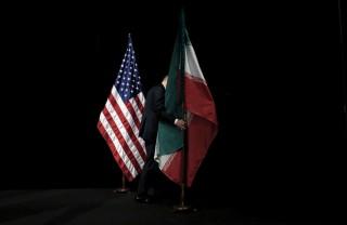 Đối đầu không khoan nhượng: Lu mờ triển vọng cuộc gặp Mỹ- Iran