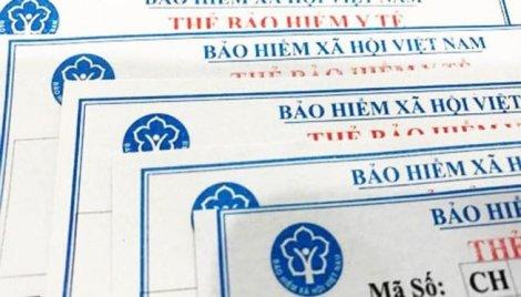 5 trường hợp được BHYT chi trả 100% chi phí khám chữa bệnh năm 2019