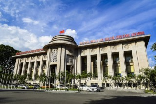 Ngân hàng Nhà nước thông báo giảm lãi suất điều hành từ 16-9-2019