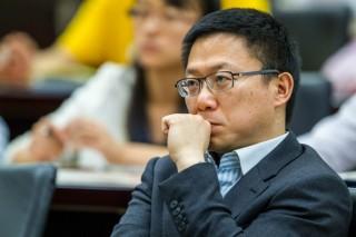 Trung Quốc cử Thứ trưởng Bộ Tài chính sang Mỹ tham vấn về thương mại