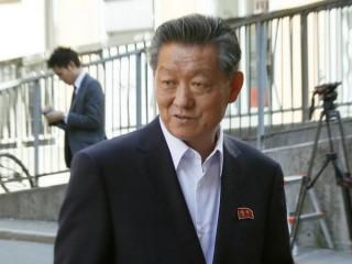 Giới chức Triều Tiên - Nhật Bản bàn về vấn đề bình thường hóa quan hệ