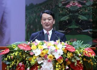 5 chương trình hành động của MTTQ Việt Nam nhiệm kỳ 2019-2024