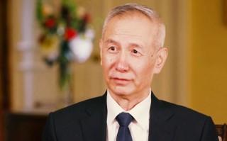 Trung Quốc do dự trước thềm đàm phán thương mại quan trọng với Mỹ