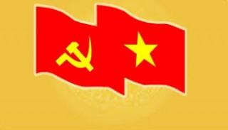 Mỏ Cày Nam triển khai kế hoạch tổ chức Đại hội Đảng bộ các cấp