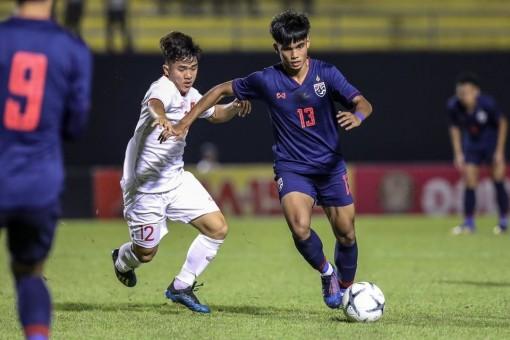 U19 Việt Nam và U19 Hàn Quốc: Tự tin giành chiến thắng