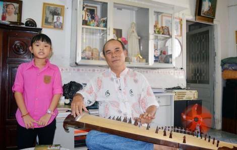 Hội Di sản Văn hóa tỉnh tổng kết hoạt động năm 2019