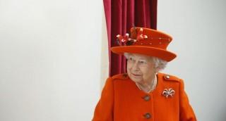 Nữ hoàng Elizabeth II xác nhận Anh ưu tiên thực hiện Brexit vào 31-10