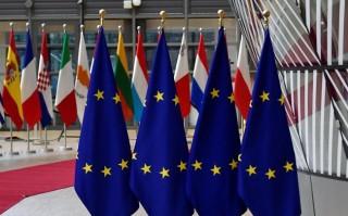 EU khai mạc thượng đỉnh trong mớ bòng bong Brexit