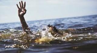 2 vụ chết người do ngạt nước