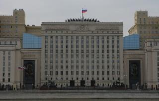 Phản ứng của Nga về việc Mỹ tiêu diệt thủ lĩnh IS