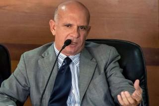 Tòa án Tây Ban Nha cho phép dẫn độ cựu giám đốc tình báo Venezuela tới Mỹ